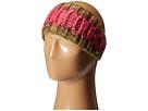 Pistil Petra Headband (Fuchsia 1)