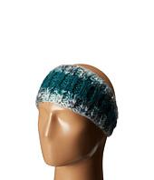 Pistil - Petra Headband