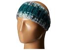 Pistil Petra Headband (Teal 1)