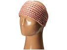 Pistil Paris Headband (Blush)
