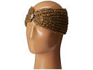 Pistil Paris Headband (Olive)