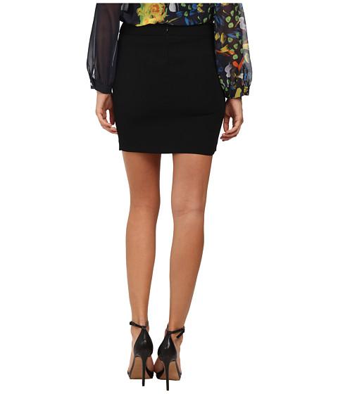 Mini Skirt Collection 32