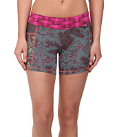 Maaji - Bash Confiture Shorts