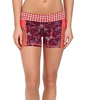 Maaji - Russet Garden Shorts