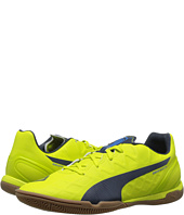 PUMA - evoSPEED 4.4 IT