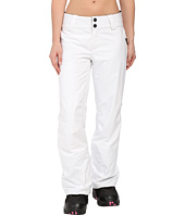 Obermeyer - Monterossa Pants