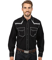 Ariat - Clint Snap Shirt