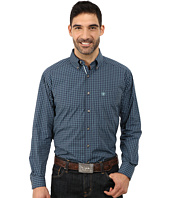 Ariat - Kimball Shirt