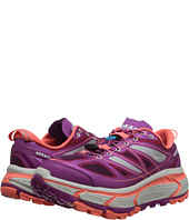 Hoka One One - Mafate Speed