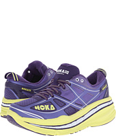 Hoka One One - Stinson 3