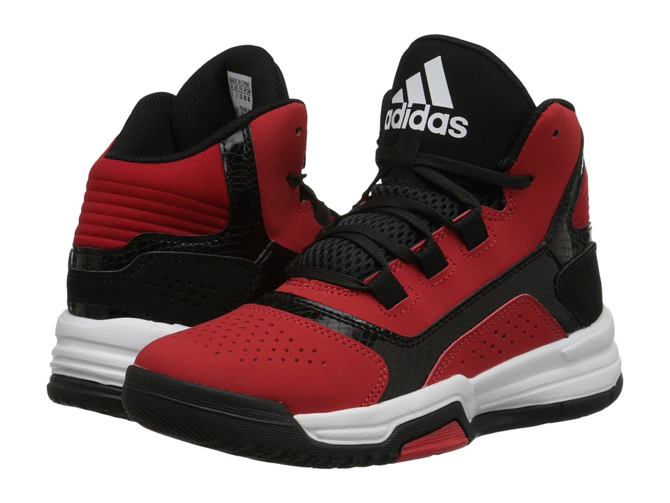 adidas basketball shoes for kids