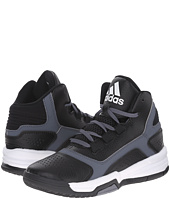 adidas Kids - Amplify C (Little Kid/Big Kid)