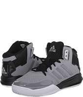 adidas Kids - Outrival 2 K (Little Kid/Big Kid)
