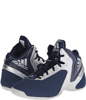 adidas Kids - NXT LVL SPD 3 K (Little Kid/Big Kid)