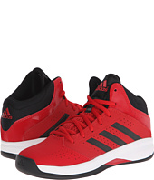 adidas Kids - Isolation 2 K (Little Kid/Big Kid)