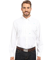 Ariat - Venttek Performance Long Sleeve