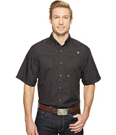 Ariat - Venttek Perf Short Sleeve