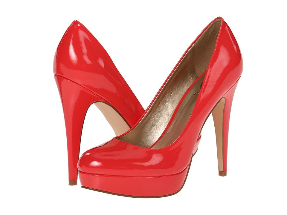 G by GUESS - Winna (Poppy Red) High Heels