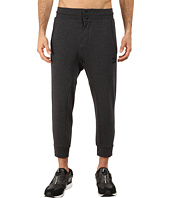 PUMA - 3/4 Jogger Pants