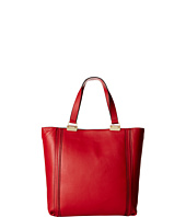 Ivanka Trump - Briarcliff Shopper