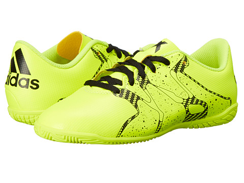 Adidas X 15.4 Tf J