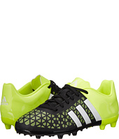 adidas Kids - Ace 15.3 FG/AG J Soccer (Little Kid/Big Kid)