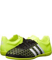 adidas Kids - Ace 15.3 IN J Soccer (Little Kid/Big Kid)