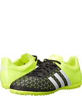 adidas Kids - Ace 15.3 TF J Soccer (Little Kid/Big Kid)