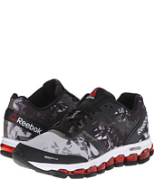 Reebok Kids - ZJet Run Soul (Big Kid)