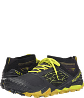 Merrell - All Out Terra Trail