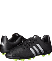 adidas Kids - Ace 15.4 FxG J (Little Kid/Big Kid)