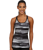 New Balance - Fashion Print Tank Top