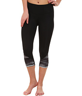 New Balance - Fashion Capris