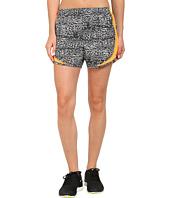 Nike - Dri-FIT™ Venom Tempo Shorts