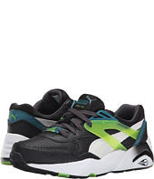 Puma Kids - R698 Mesh Neoprene (Little Kid/Big Kid)