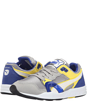 Puma Kids - Trinomic XT1 Plus (Little Kid/Big Kid)