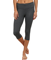 Nike - Dri-Fit™ Epic Run Capri