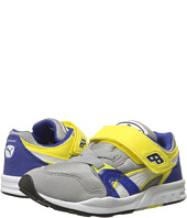 Puma Kids - Trinomic XT1 Plus V (Toddler/Little Kid/Big Kid)