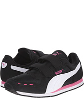 Puma Kids - Cabana Racer Mesh (Toddler/Little Kid/Big Kid)