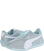 Puma Kids - Steeple Glitz AOG (Little Kid/Big Kid)