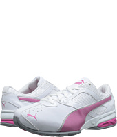PUMA - Tazon 6 Wide