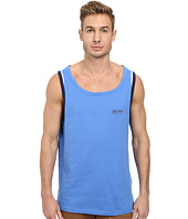 BOSS Hugo Boss - Beach Tank Top 10180