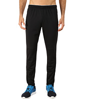 Reebok - Sport Essentials Trackster Pants