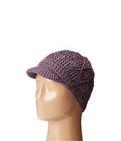 Pistil - Jax Hat