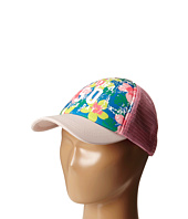 San Diego Hat Company Kids - CTK3433 Aloha Trucker Hat