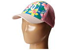 San Diego Hat Company Kids CTK3433 Aloha Trucker Hat