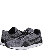 PUMA - Future XS500 Swift Woven Mesh