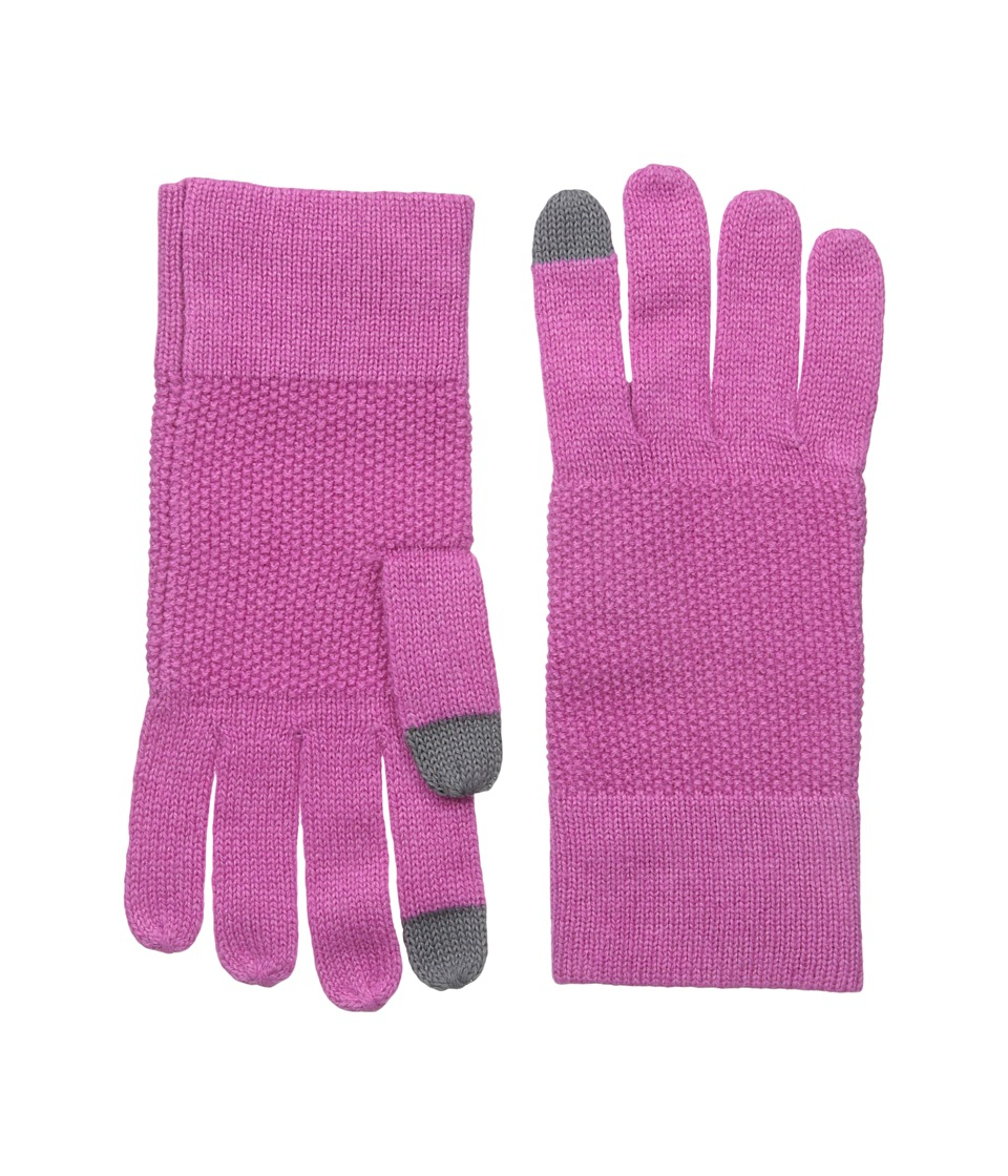 Pistil Ping Glove Pink Over Mits Gloves