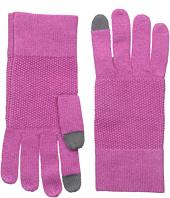 Pistil - Ping Glove