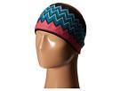 Tozi Headband
